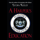 A Harper's Education